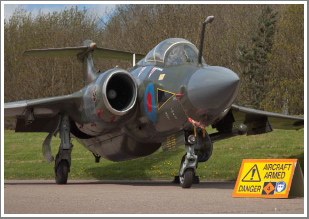 A afternoon and evening of close up Jet photography at former RAF Bruntingthorpe, Sunday 3rd February 2019