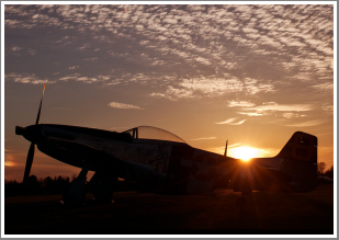 An afternoon, sunset and night shoot at the Hanger 11 Collection North Weald, Saturday 28th September 2019